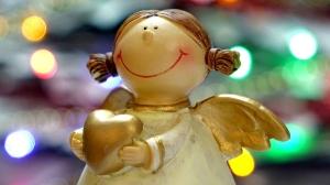 angel-figure-christmas-figure-christmas-40878.jpeg