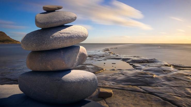 background-balance-beach-289586