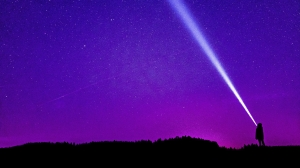 night-photograph-starry-sky-night-sky-star-957040